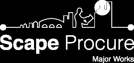 Scape Procure